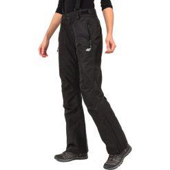 4f Spodnie damskie H4Z17-SPDN001 Czarne r. L. Spodnie snowboardowe damskie 4f. Za 121.24 zł.