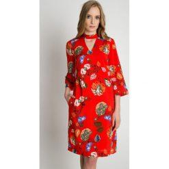 2403e45f65 Wyprzedaż - sukienki damskie ze sklepu Bialcon - Kolekcja wiosna ...