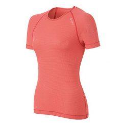 Odlo Koszulka tech. Shirt s/s crew neck CUBIC - 140041 - 140041S. T-shirty damskie Odlo. Za 68.38 zł.