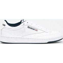 Buty sportowe męskie Reebok Classic Kolekcja wiosna 2020