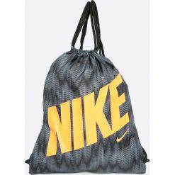 Nike Kids - Plecak dziecięcy. Plecaki damskie marki Tuloko. W wyprzedaży za 39.90 zł.