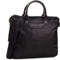 Torba na laptopa KAZAR - 34190-01-00 Black. Torby na laptopa męskie marki BABOLAT. W wyprzedaży za 499.00 zł.