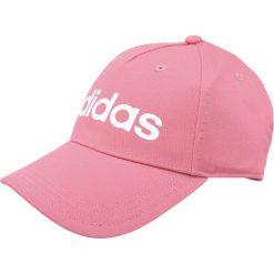 Czapka z daszkiem adidas damska Czapki i kapelusze damskie