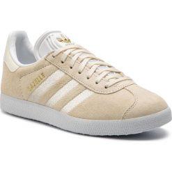 Buty damskie adidas gazelle, kolekcja wiosna 2020