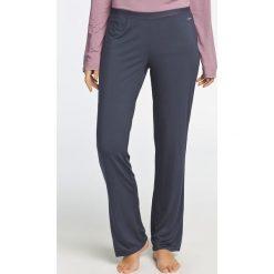 Calvin Klein Underwear - Spodnie piżamowe. Piżamy damskie marki MAKE ME BIO. Za 179.90 zł.