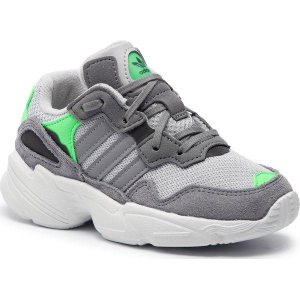 Buty adidas Yung 96 C F34280 GretwoGrethrShopnk