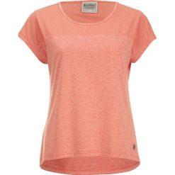 KILLTEC Koszulka damska Kymura koralowa r. 38 (31374). T-shirty damskie KILLTEC. Za 59.98 zł.