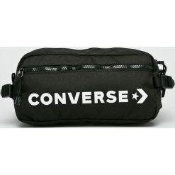 Converse - Nerka. Czarne saszetki męskie Converse. Za 129.90 zł.