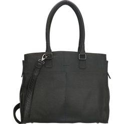 43dfe35ce5fe4 Torby i walizki damskie marki Old West, Bloomingville - Kolekcja ...