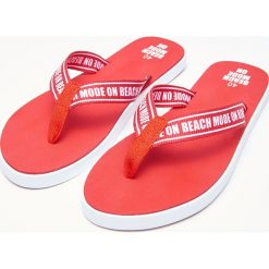 ec00fa573e2aac Wyprzedaż - obuwie damskie ze sklepu Cropp - Kolekcja lato 2019 ...