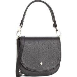e44ba65c16520 Czarne torebki damskie marki Creole w wyprzedaży - Kolekcja wiosna ...