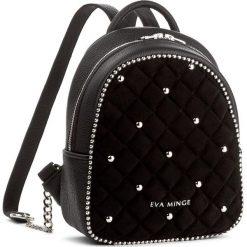 Plecak EVA MINGE - Eufemia 2G 17NN1372296EF  601. Plecaki damskie Eva Minge. W wyprzedaży za 299.00 zł.