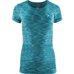 Outhorn Koszulka damska HOL18-TSDF600 zielona r. L. T-shirty damskie Outhorn. Za 27.99 zł.