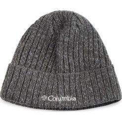 Czapka COLUMBIA - Wath Cap 1464091 Graphite/Tradewinds 053. Szare czapki i kapelusze męskie Columbia. Za 64.99 zł.