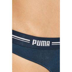 Puma - Stringi (2-pack). Stringi damskie marki bonprix. W wyprzedaży za 59.90 zł.