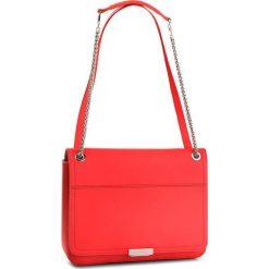Torebka FURLA - Deliziosa 965575 B BOZ8 VWO Ibisco e. Czerwone torebki do ręki damskie Furla, ze skóry. W wyprzedaży za 1,159.00 zł.
