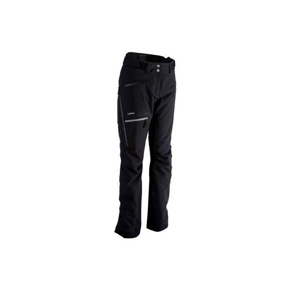 4e85eb3e7caa Sklep   Dla kobiet   Odzież damska   Spodnie i legginsy damskie   Spodnie  materiałowe ...