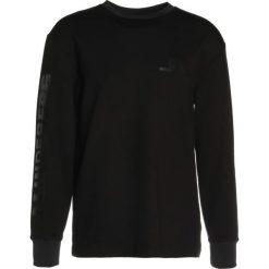 J.LINDEBERG Bluza black. Bluzy męskie J.LINDEBERG, z bawełny. W wyprzedaży za 471.20 zł.