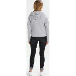 Bogner Fire + Ice MARJAN Bluza rozpinana grey. Bluzy damskie Bogner Fire + Ice, z bawełny. W wyprzedaży za 566.10 zł.
