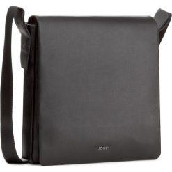 Saszetka JOOP! - Shoulder Bag Mvf 4140003731 900. Saszetki męskie marki BABOLAT. W wyprzedaży za 529.00 zł.