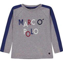 Koszulka w kolorze szarym. T-shirty dla chłopców marki Reserved. W wyprzedaży za 62.95 zł.