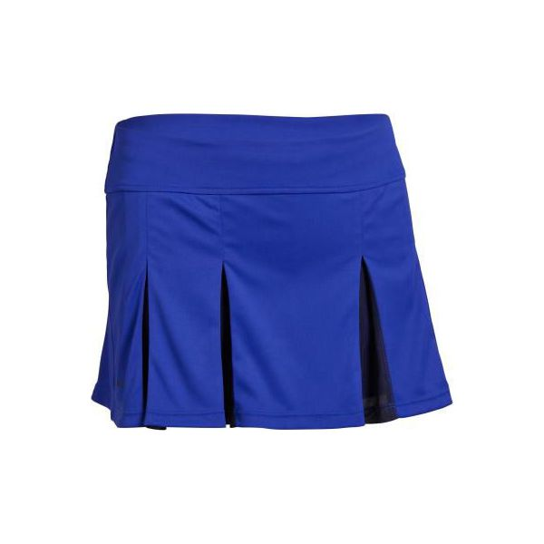 a2d3bd0453 Spódniczka tenis 900 dla dziewczynek - Spódniczki dla dziewczynek ...
