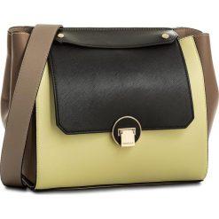 Torebka MARELLA - Arten 651106812 003. Szare torby na ramię damskie Marella. W wyprzedaży za 429.00 zł.