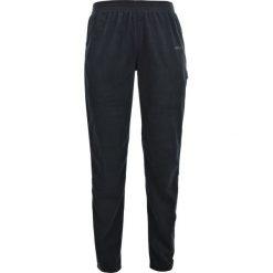 MARTES Damskie Spodnie Polarowe Lady Resoto Black r. L. Spodnie dresowe damskie MARTES, z polaru. Za 49.99 zł.