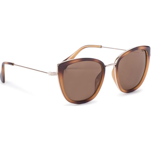 Okulary przeciwsłoneczne damskie BIG STAR kolekcja zima