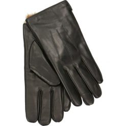 Rękawiczki męskie. Rękawiczki męskie marki FOUGANZA. W wyprzedaży za 169.90 zł.