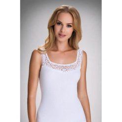 Eldar Koszulka damska Diana biała r. S. T-shirty damskie Eldar. Za 35.53 zł.