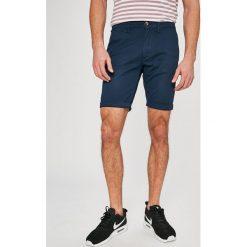 Pepe Jeans - Szorty. Szare szorty męskie Pepe Jeans, z jeansu, casualowe. W wyprzedaży za 179.90 zł.