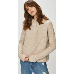 Review - Sweter. Swetry damskie marki Giacomo Conti. W wyprzedaży za 99.90 zł.