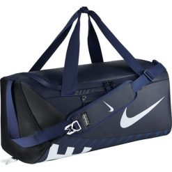 Nike Torba sportowa Alpha Adapt Cross Body M 52 Nike granatowy uniw - 886066511953. Torby podróżne damskie marki BABOLAT. Za 154.86 zł.
