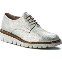 Oxfordy EVA MINGE - Tarrasa 3E 18SF1372299ES 710. Półbuty damskie marki Nike. W wyprzedaży za 269.00 zł.