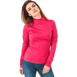 Asics Koszulka damska LITE-SHOW WINTER LS Lite Stripe Cosmo Pink r. M. T-shirty damskie Asics. Za 192.85 zł.