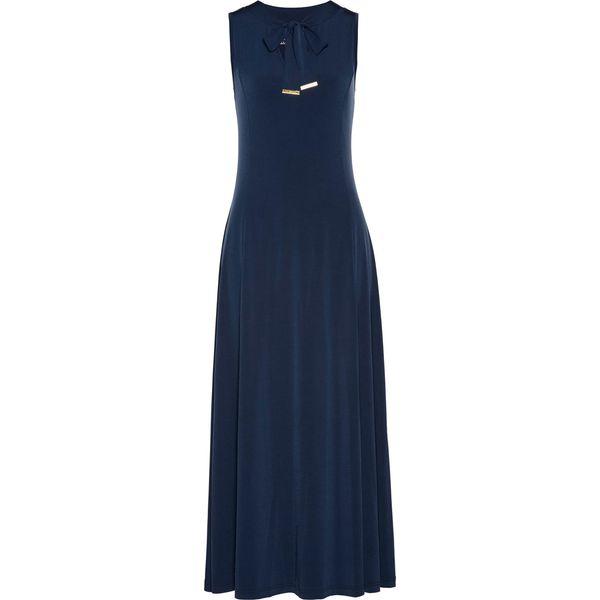 0b81f840db Sukienka shirtowa
