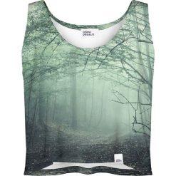 Colour Pleasure Koszulka damska CP-035 135 szaro-zielona r. M/L. T-shirty damskie Colour Pleasure. Za 64.14 zł.