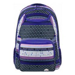 Roxy Damski Plecak Shadow Swell J Bkpk Dress Blues. Niebieskie plecaki damskie Roxy, sportowe. Za 139.00 zł.