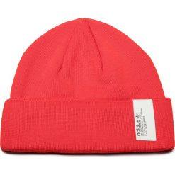 Czapka adidas - DH3247  Lusred/Owhite. Czerwone czapki i kapelusze męskie Adidas. Za 169.00 zł.