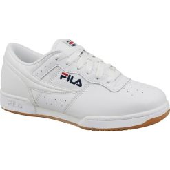 Fila Buty Original Fitness