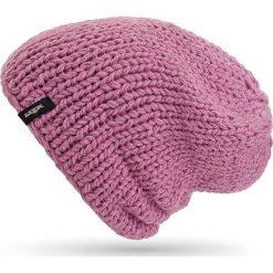 Woox Czapka Ręcznie Robiona Unisex |Handmade| Różowa Lilac Beanie -          -          - 8595564781677. Czapki i kapelusze męskie Woox. Za 72.08 zł.