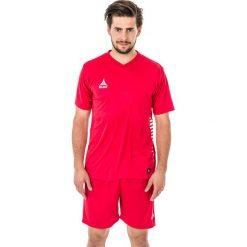 Select Koszulka piłkarska Mexico czerwona r. M. T-shirty i topy dla dziewczynek Select. Za 54.41 zł.