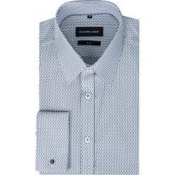 Koszula SIMONE KDWS000281. Koszule męskie marki Giacomo Conti. Za 229.00 zł.