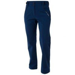 Northfinder Damskie Spodnie Nola, Ciemnofioletowy Xl. Niebieskie spodnie sportowe damskie Northfinder, z materiału. Za 168.00 zł.