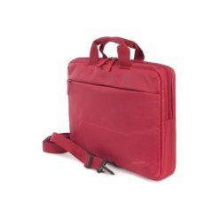 B-Idea 15/15.6 cala Czerwony Torba do notebooka TUCANO. Torby na laptopa męskie marki BABOLAT. Za 69.90 zł.