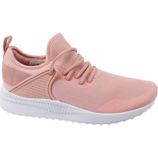 Women's Pacer Next Cage Sneaker   Sneakers, Best sneakers
