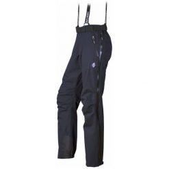 High Point Protector 3.0 Pants Black Xl. Czarne spodnie sportowe męskie High Point, ze skóry. W wyprzedaży za 1,149.00 zł.