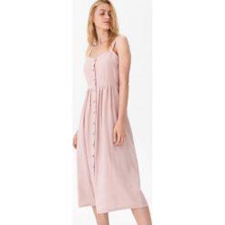 1886f8673e Lou sukienki podobne sklepy - Sukienki damskie - Kolekcja wiosna ...