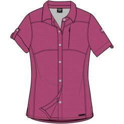 KILLTEC Koszulka damska  Jackia różowa r. 38 (31489/417/38). Bluzki damskie KILLTEC. Za 93.37 zł.